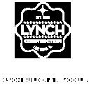 Lynch Construction